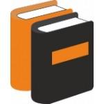 Бланки та Книги